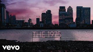 The 1975 - December 2016 UK