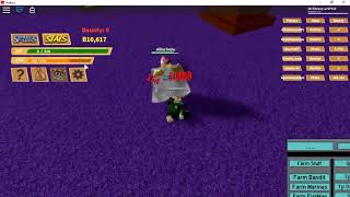Roblox - ONE PIECE PIRATES WRATH HACK SCRIPT,TP CHEST,TP DEVILFRUIT,UNLIMITED BELI
