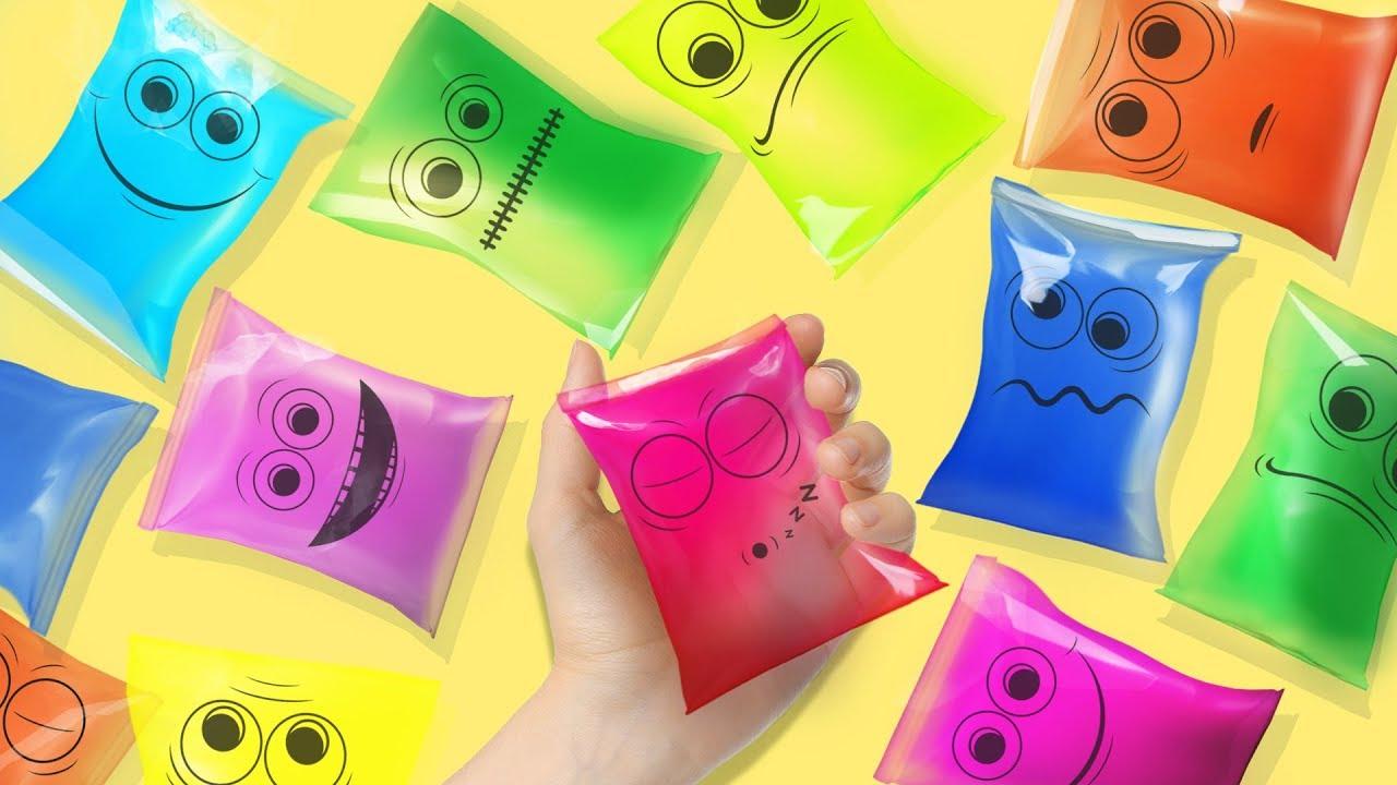 12 Mind Blowing Diys For Kids