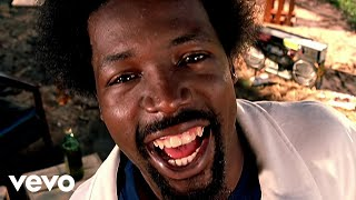 Download Afroman - Because I Got High (Official Video) Mp3 and Videos