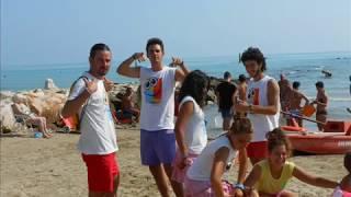 Eurcamping 2012 - Roseto degli Abruzzi ( Te )
