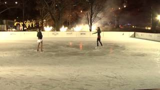 Hartford Winterfest 2014 / 2015 Opening Event Thumbnail