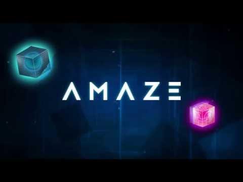 Amaze - Trailer