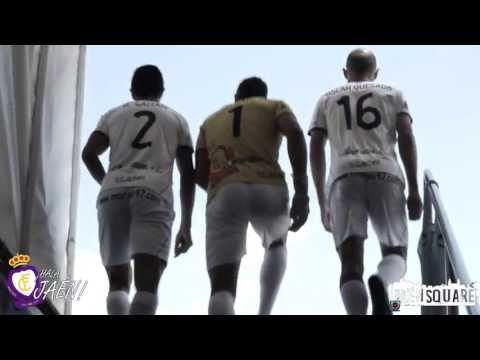 FIFA 14 - Modo carrera ¡Empezamos la pretemporada! ( Ep.1 ). from YouTube · Duration:  1 hour 24 seconds