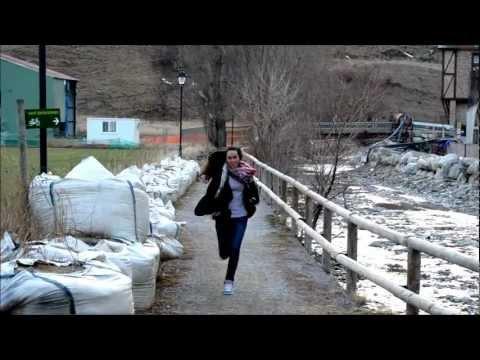 MACKL - Wild Ones (Flo Rida)