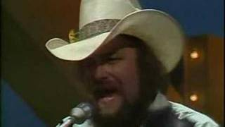 Gambar cover Charlie Daniels - Late 70's - The South's Gonna Do it Again