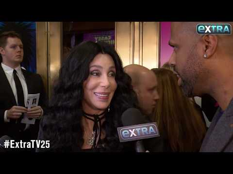 Why Kanye West Had to Apologize After 'The Cher Show's' Opening Night Mp3