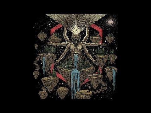 """Faces of the Bog """"Ego Death"""" (New Full Album) 2016"""
