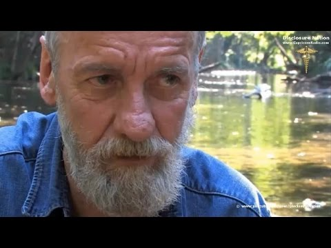 Max Igan: Experience of Cosmic Consciousness