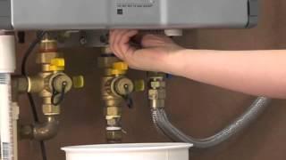 Rinnai Training Video Inlet Filter 081811 fnl