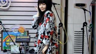 신동의 심심타파 - T-ara' point choreography of No.9, 티아라 No.9 포인트안무 20131010 Mp3
