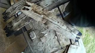 Деревянные потолочные светильники своими руками: фото и видео