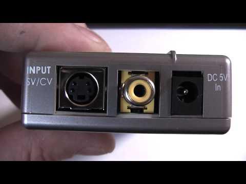 Мониторы для видеонаблюдения - купить, цены в Москве