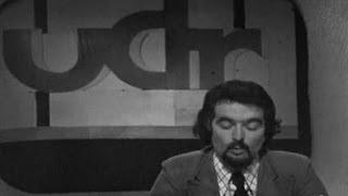 JT 20H : émission du 6 octobre 1974