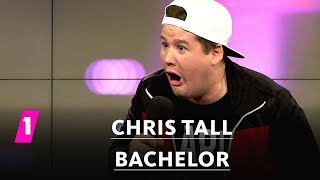 Chris Tall: Bachelor