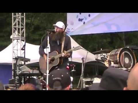 """Crowder """"Forgiven"""" Live at The Fest 2017"""