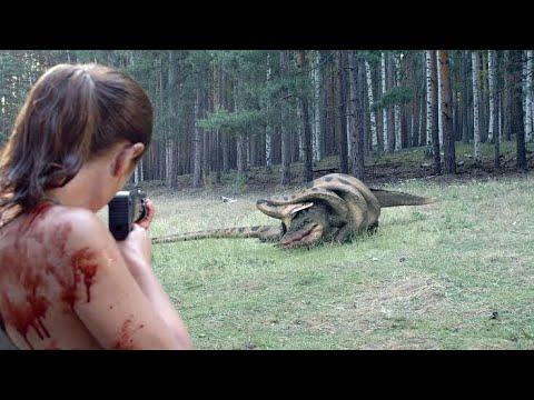 Panico No Lago Projeto Anaconda Filme Completo Dublado Hd Youtube