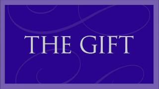 The Gift Thumbnail