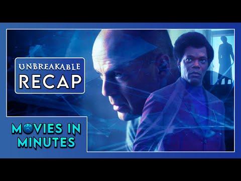 unbreakable-in-4-minutes-(movie-recap)