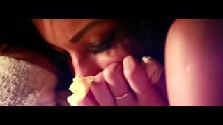 Mirage - Tęsknię (Official Video)