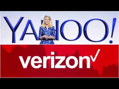After the $4.8 billion Verizon deal, Yahoo will rename itself 'Altaba', Marissa Mayer left Yahoo CEO