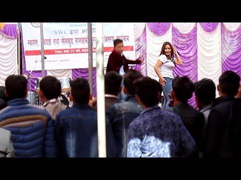 Baby Ko Bass Pasand Hai | Sultan | Salman Khan | Anushka Sharma | Stage Performance