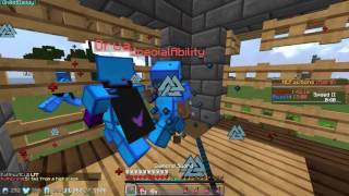 hcgames map 8 theshadowrealm 1