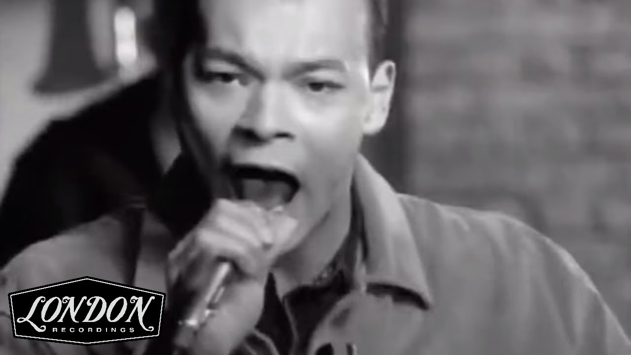 Fine Young Cannibals - Good Thing (Official Video)