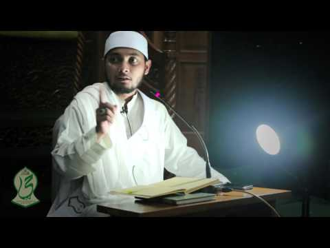 Kapan Anak Wajib Sholat   Al Ustadz Ahmad Adzhomatkhan
