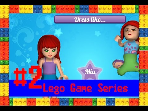 dress up games dating friends prom