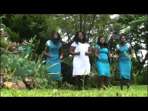 Humambo Hwako Hwapera - Rumbie Zvirikuzhe ft Dr Tawanda (Official Video)