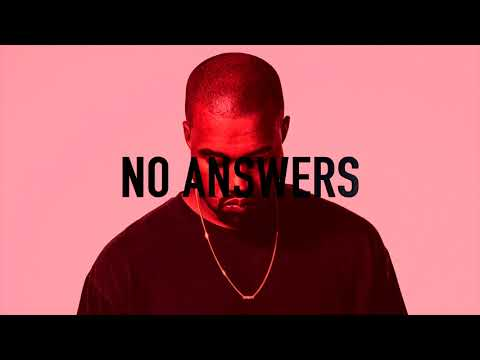 "[FREE] Kanye West x Jay z x Beyonce Type Beat ""No Answers"" 2018 HQ"