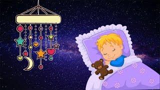 ❀❀❀ดนตรีกล่อมเด็ก นอนหลับเร็ว หลับปุ๋ย เสริมความจำที่ดี ฉลาด เติบโตสมวัย | Baby song sleep 6 H