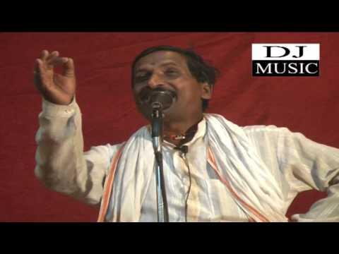 Banjara Bhajan Jangi Mukabala Video    Part 3   
