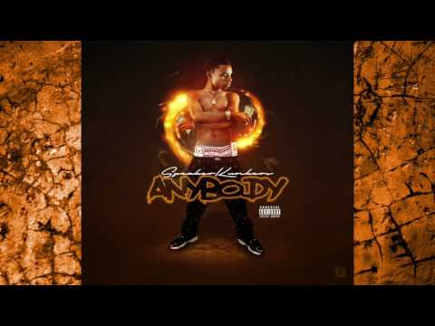 Speaker Knockerz - Anybody (Extended Version) (Audio) Prod By Speaker Knockerz
