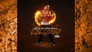 Speaker Knockerz - Anybody (Extended Version) (Audio) Prod By Speaker Knockerz