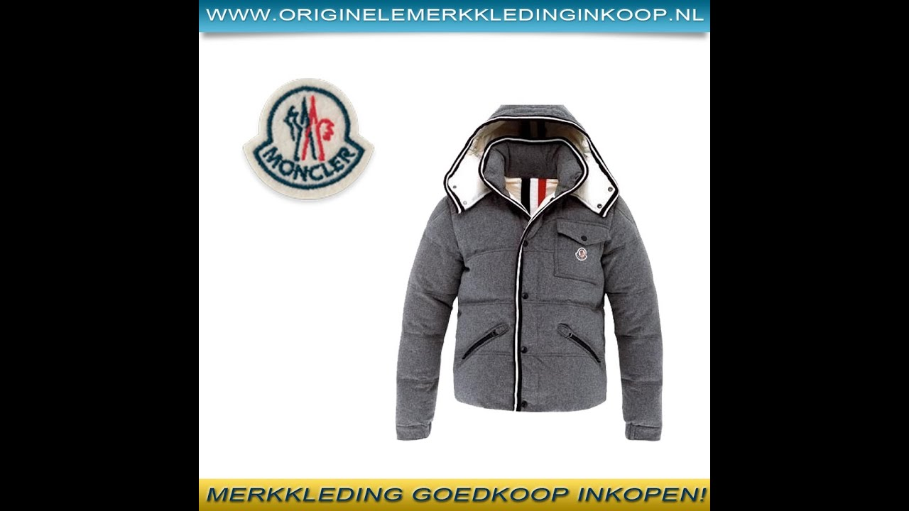 Replica Moncler Candle Yankee Winkel Jas vxxPqwaO