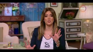 السفيرة عزيزة - إعلامية تهاجم نجلاء فتحي بكلام جارح وتعليق سخيف