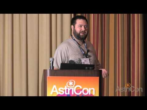 Asterisk Security: Common Mistakes and Prevention Methods