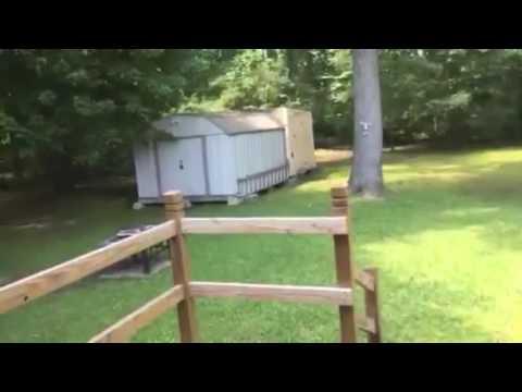 Chesapeake Property Management 2240 W Iowa St unit B Real Property Management Hampton Roads