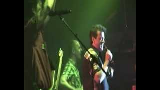 Remember (Sha-La-La) - Bay City Rollers (LIVE 2012)