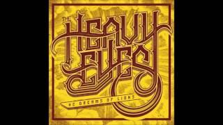 The Heavy Eyes - The Fool