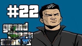 A Trip to Liberty City - Grand Theft Auto III SSoHThrough Part 22 - Cash Geyser