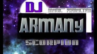 Ahmet Yılmaz - Scorpion