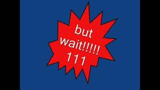 roblox inapopiate plase 8!!!!!!!! 11111111111111.wmv
