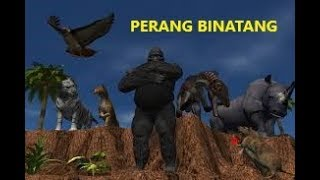 Video FILM KARTUN LUCU PERANG BINATANG LUCU download MP3, 3GP, MP4, WEBM, AVI, FLV September 2018