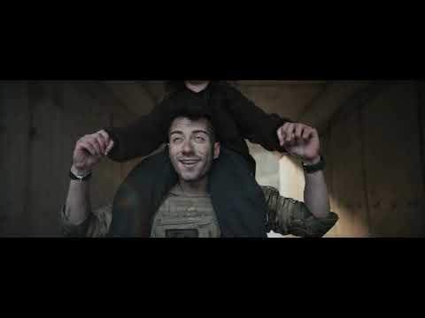 Enes Batur   Ayaz Official Video
