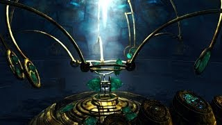"Skyrim - Requiem (Mage) Эпизод 15 ""Древние знания"""