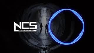Mendum - Beyond (feat. Omri) [NCS Release]
