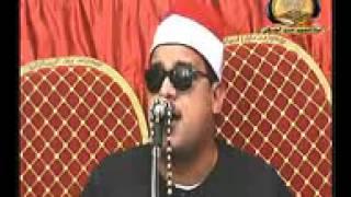 الشيخ ممدوح عامر 30 مقطع من افضل ما قرا على الاطلاق